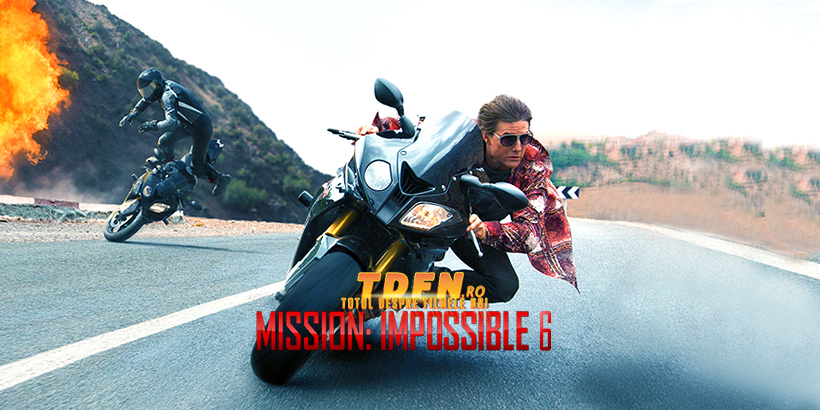 TDFN_RO_Tom_Cruise_in_Mission_Impossible_6_2018