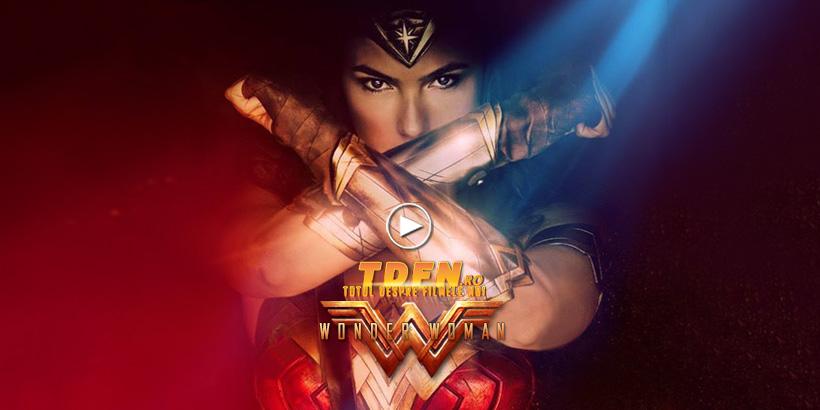 TDFN_RO_Wonder_Woman_Trailer_Oficial_