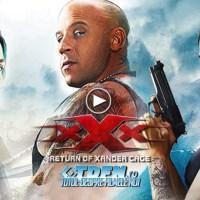Trailer Nou xXx RETURN OF XANDER CAGE: Acţiune Totală Cu VIN DIESEL