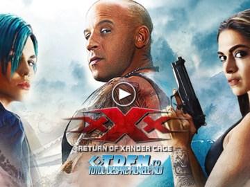 tdfn-ro-xXx-return-of-xander-cage-trailer-nou-exploziv