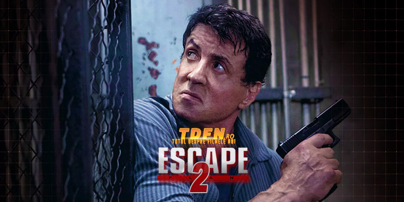 tdfn_ro_escape_plan_2_sylvester_stallone