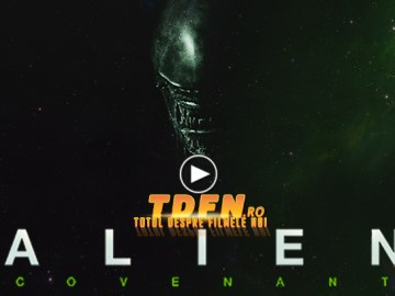 TDFN-Alien-Covenant-Trailer-