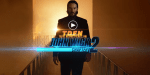 Trailer John Wick Chapter Two