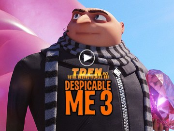 TDFN__RO_Despicable_Me_3_Trailer