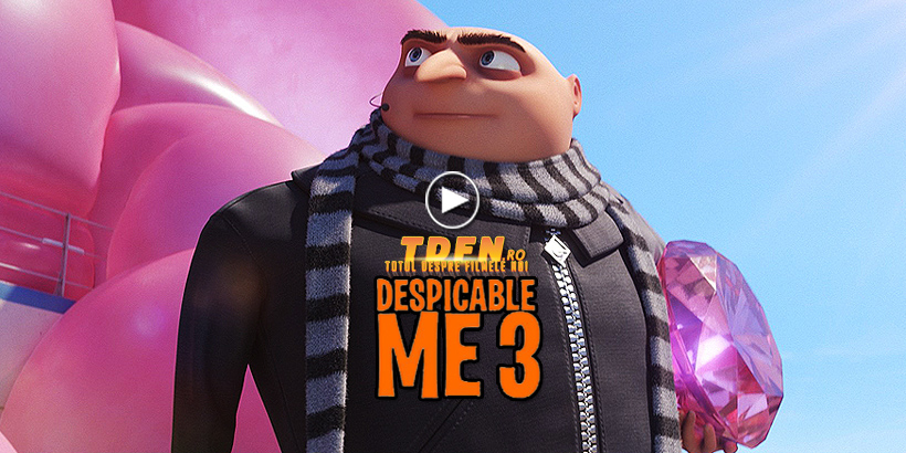 TDFN__RO_Despicable_Me_3_Trailer