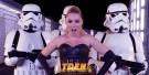 Parodie-Star-Wars-2018
