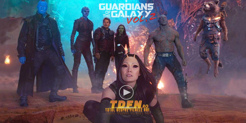 TDFN_RO_Guardians_Of_The_Galaxy_Vol_2_Trailer_