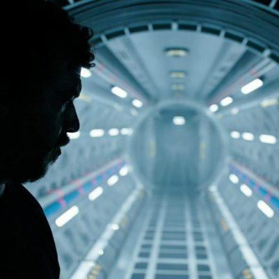 Alien: Covenant - Danny Mcbride