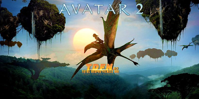 avatar-2-jake-sully