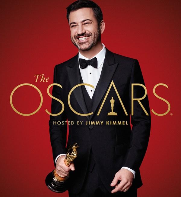 Gala Premiilor Oscar 2017, a fost gazduita de Jimmy Kimmel
