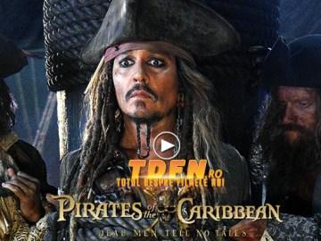 tdfn-ro-pirates-of-the-caribbean-5-dead-men-tell-no-tales-primul-trailer-extins