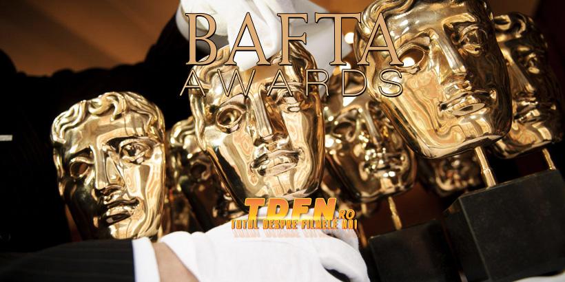 tdfn_ro_bafta_awards_2017