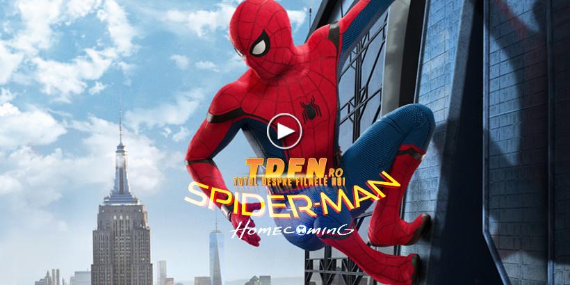 TDFN_RO_Spiderman_Homecoming_Trailer