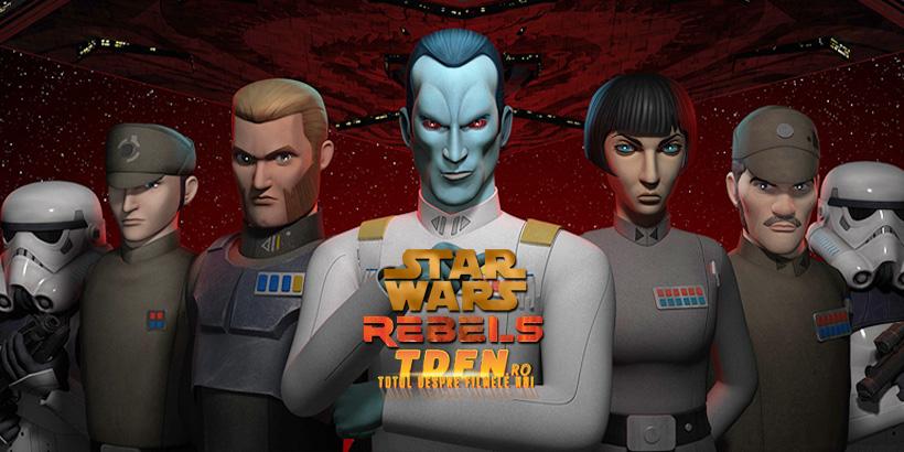 TDFN__RO_Star_Wars_Rebels_Sezonul_4