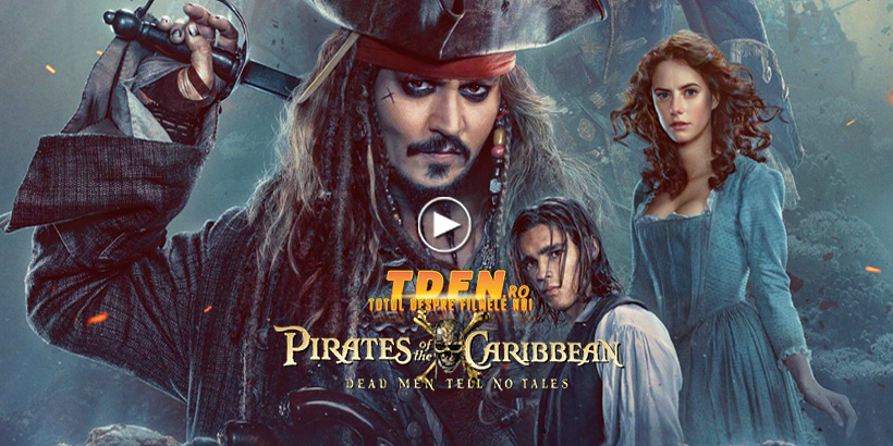 tdfn-ro-pirates-of-the-caribbean-5-dead-men-tell-no-tales-trailer-extins