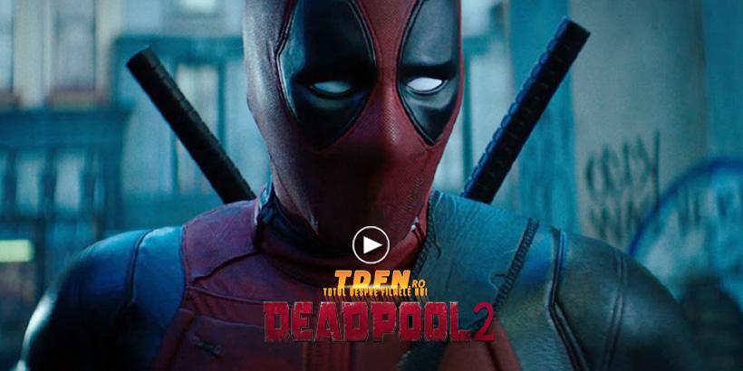 tdfn_ro_deadpool_2_teaser_trailer_ryan_reynolds