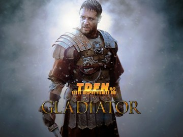 tdfn_ro_gladiator_2_ridley_scott_russeell_crowe