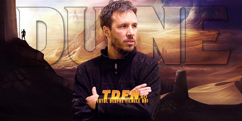 TDFN-RO-Denis-Villeneuve-Adaptarea-Dune-Primeste-Scenarist-De-Oscar