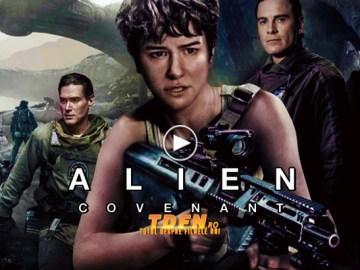 TDFN_RO_Alien_Covenant_Clip_Prolog_The_Crossing