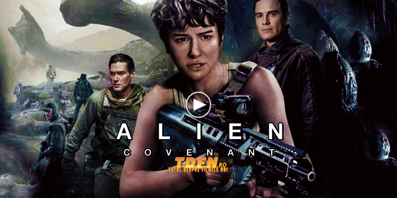 TDFN_RO_Alien_Covenant_Clip_Prolog_The_Crossing