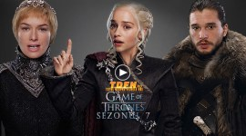 TDFN_RO_Game_Of_Thrones_Teaser_Sezonul_7_Promo_HBO