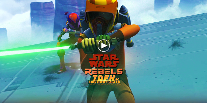 TDFN__RO_Star_Wars_Rebels_Sezonul_4