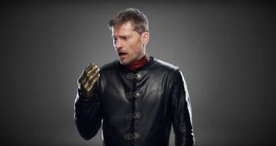 Urzeala Tronurilor Sezonul 7: Jamie Lannister
