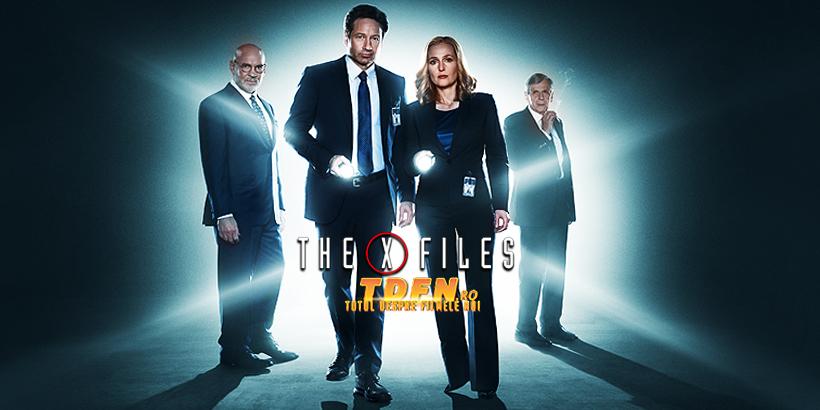tdfn-ro-x_files_revine_inapoi_pe_micul_ecran-cu-inca-10-episoade