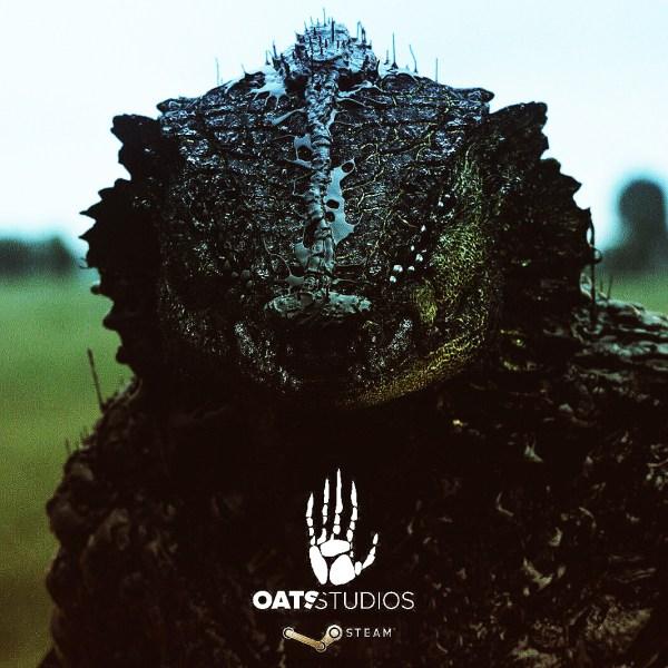 Oat Studios Promo