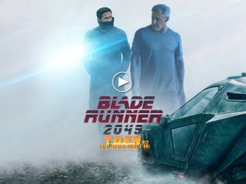 TDFN-RO-Blade-Runner-2049-Primul-Trailer-Oficial