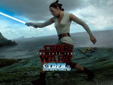 TDFN_RO_STAR_WARS_THE_LAST_JEDI