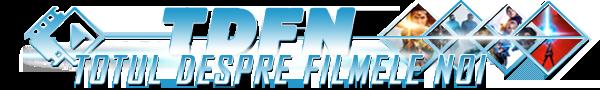 Ştiri Cinema, Filme 2018, Predicţii Şi Trailere