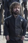 Game Of Thrones Season 7: Tyrion Lannister