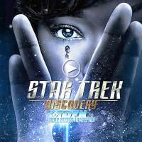 Primul Trailer Pentru STAR TREK: DISCOVERY Noul Serial De La CBS