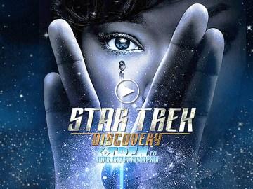 tdfn-ro-star-trek-discovery-primul-trailer