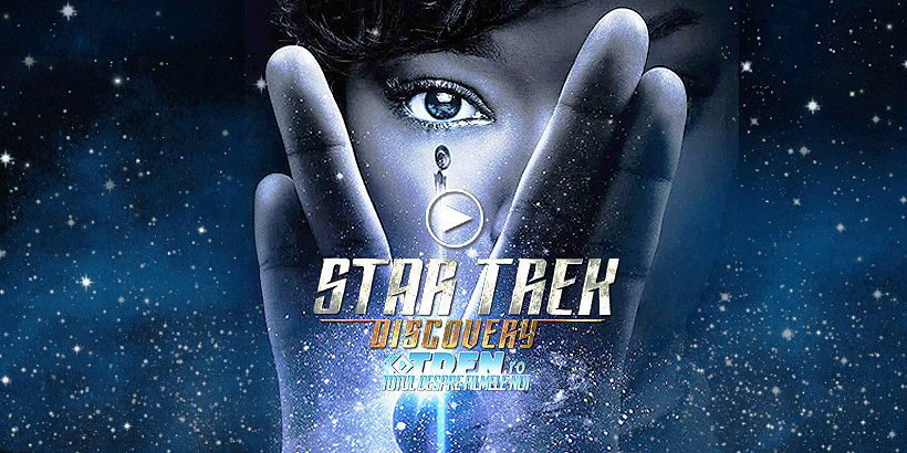 tdfn-ro-star-trek-discovery-primul-trailer
