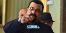 tdfn_ro_steven_seagal_interdictie_in_ucraina
