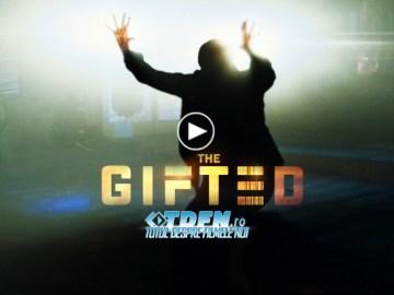 tdfn_ro_the_gifted_noul_serial_x-men