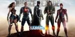 TDFN_RO_Justice_League_2017_Wonder_Woman