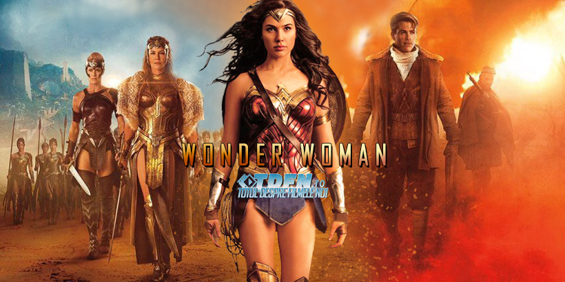 TDFN_RO_Wonder_Woman_Record_La_Incasari
