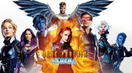 În Filmul Spinoff DARK PHOENIX, Revine Toată Distribuţia Din X-Men: Apocalipsa