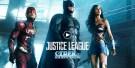 Noul Trailer JUSTICE LEAGUE Uneşte Super-Eroii DC Împotriva Unui Nou Inamic Feroce