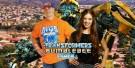 Filmul Spinoff TRANSFORMERS: BUMBLEBEE Îl Aduce Pe JOHN CENA În Distribuţie