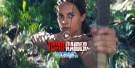 TOMB RIDER: Primul Trailer O Prezintă Pe ALICIA VIKANDER În Rolul Legendarei LARA CROFT