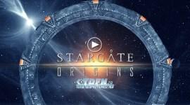STARGATE ORIGINS: Primul Teaser Trailer Ne Poartă Acolo Unde A Început Totul