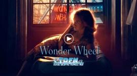 Trailer WONDER WHEEL: Kate Winslet Şi Justin Timberlake Conduc Filmul Lui Woody Allen