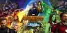 Filmul AVENGERS 4 Va Fi Finalul Aventurilor Cu Actualii Super-Eroi De La Marvel