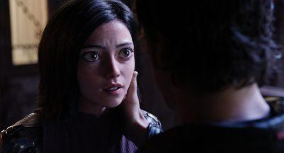 alita-battle-angel-movie-image-rosa-salazar