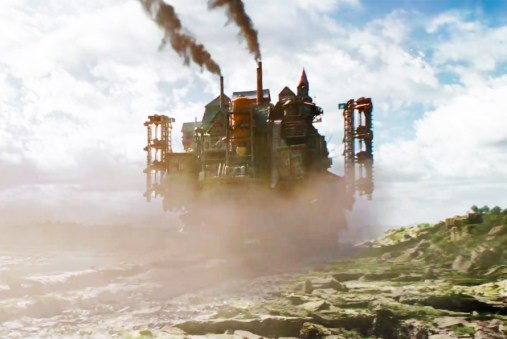 mortal-engines-movie-image-1