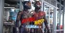 ANT-MAN AND THE WASP: Primul Trailer Prezintă O Nouă Echipă Fantastică